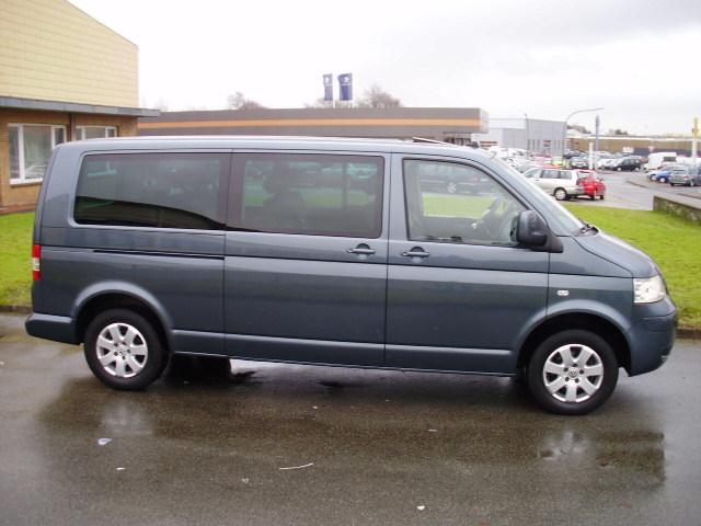 Volkswagen___T5 Caravelle_Grey metallic