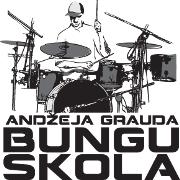 andzeja_grauda_bung_skola_bw_logo_180x180
