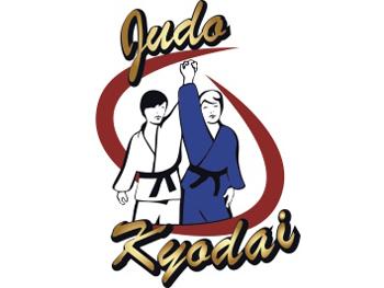 kyodai_logo