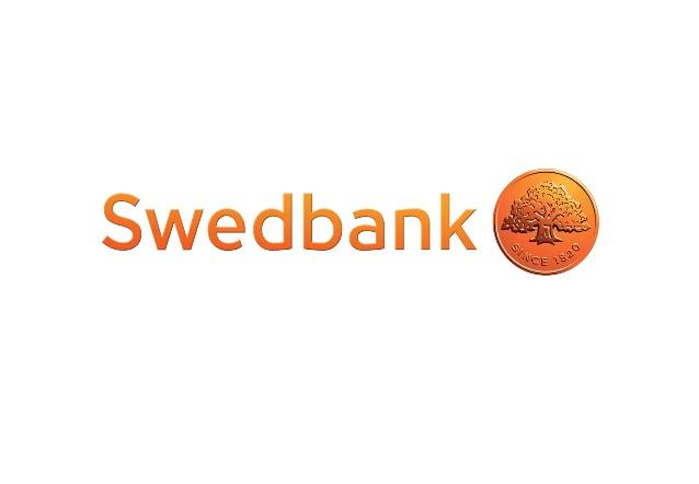 swedbank-corporate-presentation-q1-2016-2-638