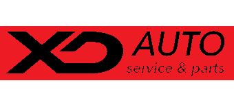 xd-auto