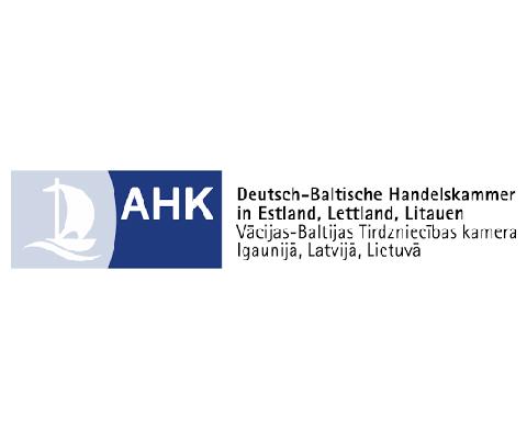 izm_AHK