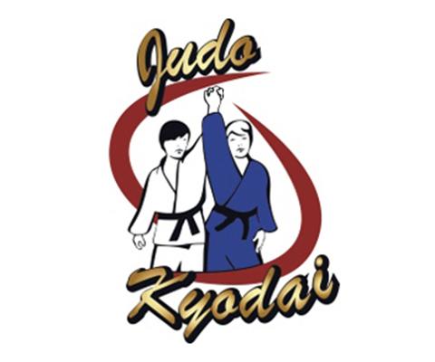 izm_kyodai_logo