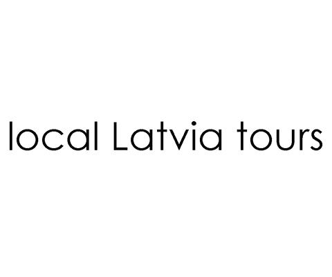 izm_localtours