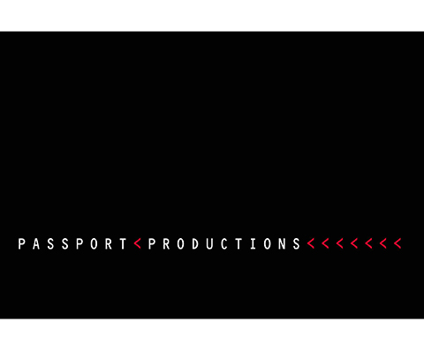 izm_passport