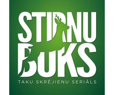 izm_stirnu-buks