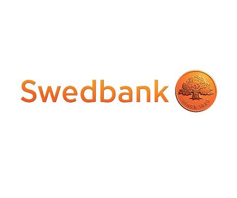 izm_swedbank