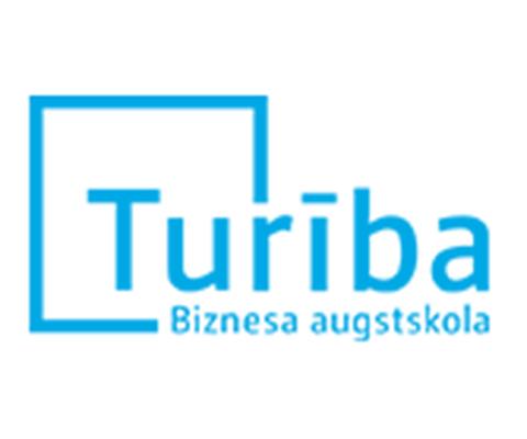 izm_turiba